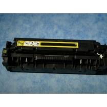 Cartouche Toner Canon 716 Yellow