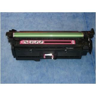 Cartouche Toner Canon CRG 723 Magenta