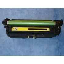 Cartouche Toner Canon CRG 723 Yellow