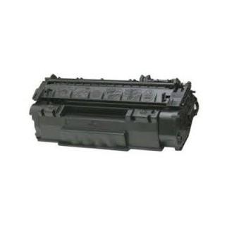 Cartouche Toner HP Laserjet CF280A