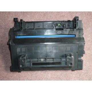 Cartouche Toner HP Laserjet Enterprise CE390A