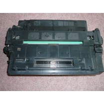Cartouche Toner HP Laserjet CE255A