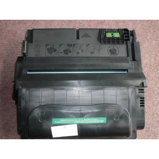 Cartouche Toner HP Laserjet 4250A