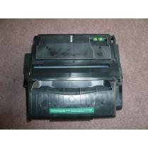 Cartouche Toner HP Laserjet 4250X