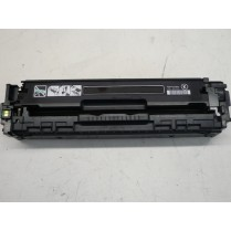 Cartouche Toner HP Laserjet Color CB540