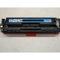 Cartouche Toner HP Laserjet Color CB541