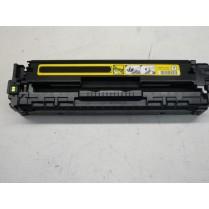 Cartouche Toner HP Laserjet Color CB542