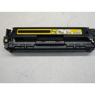 Cartouche Toner HP Laserjet Color CB542
