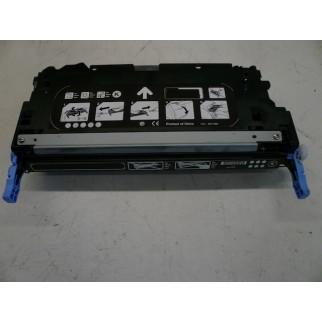 Cartouche Toner HP Laserjet Color 3800 Noir