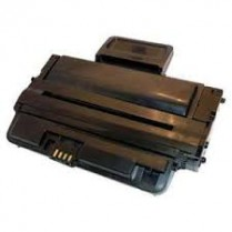 Cartouche Toner SAMSUNG ML-D2850B