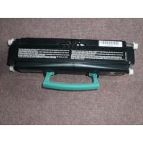 Cartouche Toner Dell 2350