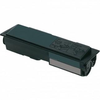 Cartouche Toner Epson Aculaser M2000