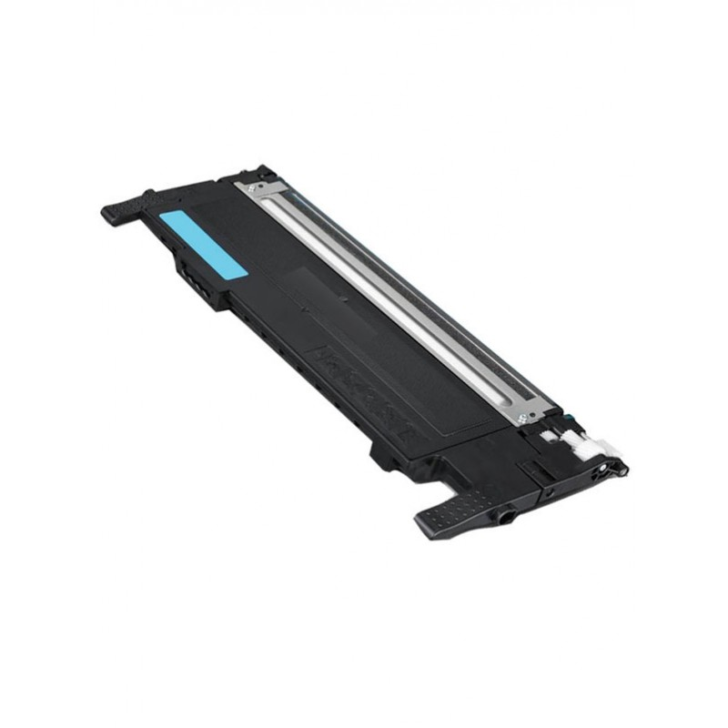 cartouche toner samsung clt y4072s action toner. Black Bedroom Furniture Sets. Home Design Ideas