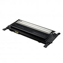 Cartouche Toner SAMSUNG CLT-Y4092S