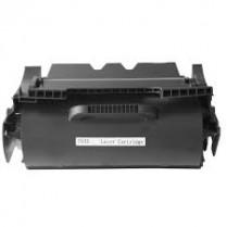 Cartouche Toner Lexmark Optra T640