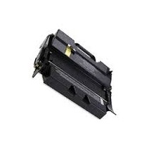 Cartouche Toner Lexmark Optra T650