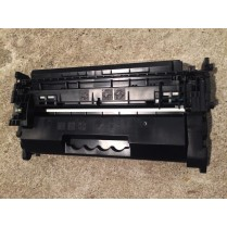 Cartouche Toner HP Laserjet Pro CF226X