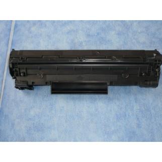 Cartouche Toner HP Laserjet Pro CF283X