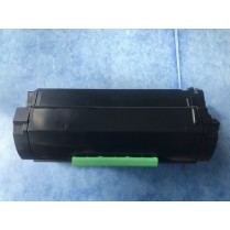 Cartouche Toner Lexmark MS410