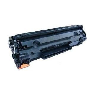 Cartouche Toner Canon CRG 725