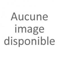 Cartouche Toner HP Laserjet 5p/6p